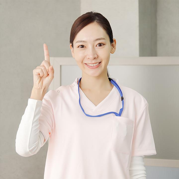 介護士は妊娠しても勤務を続けることができる