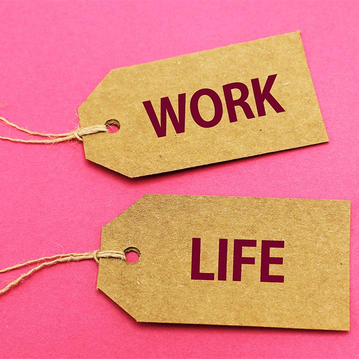 仕事と育児を両立させるポイント